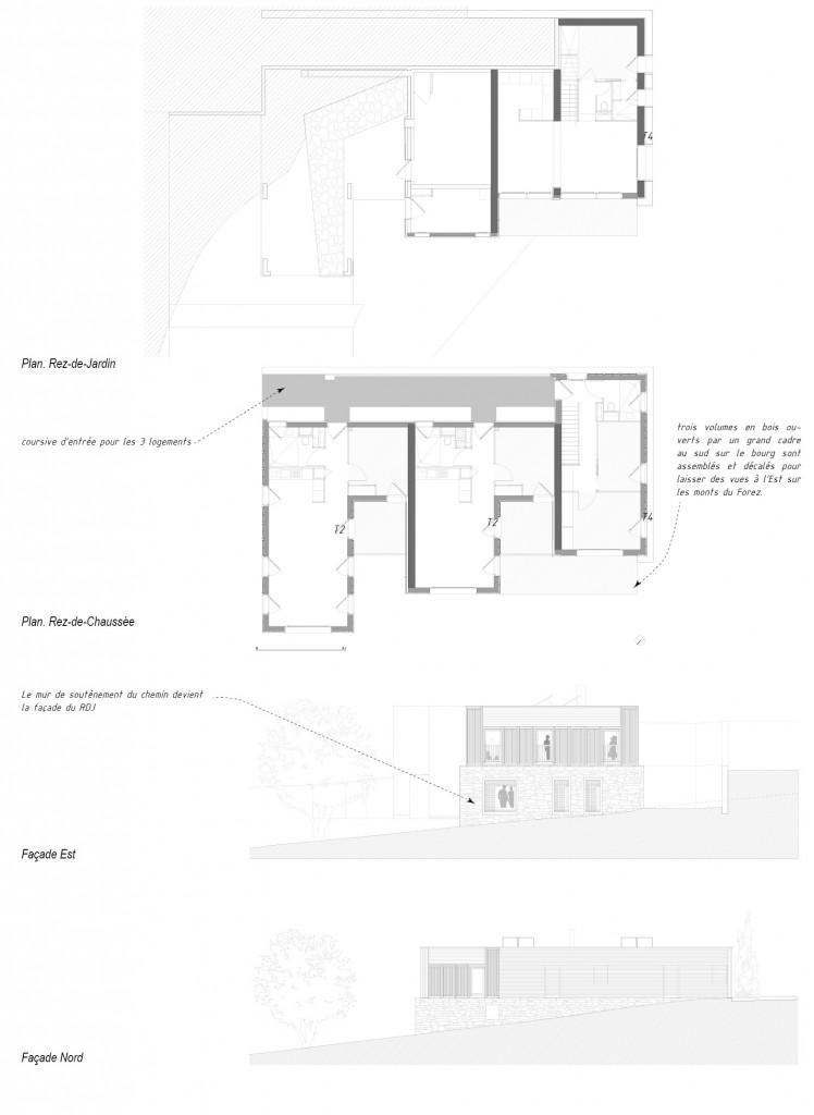 QVB planche dessin 2