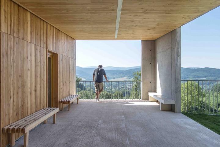 boris-bouchet-architectes-arconsat-photos-benoit-alazard-exterieur-20-lite