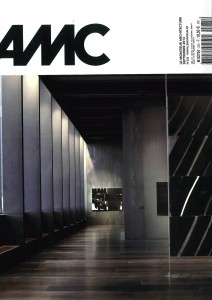 PUB-AMC-14-9-4