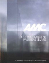 PUB-AMC-01-14-couv1