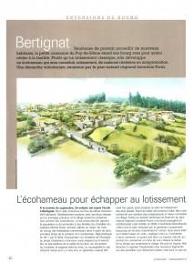 PUB-LeMoniteur-12-11-1
