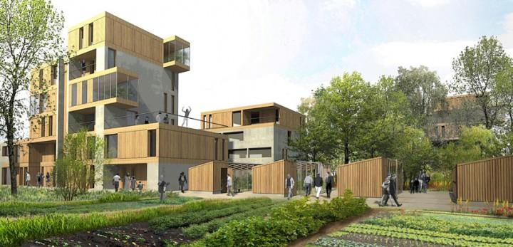 TOU-pers-jardins collectifs