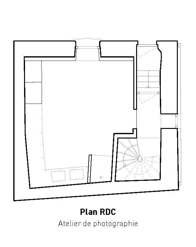 SLA - Plans Niveaux_Page_2