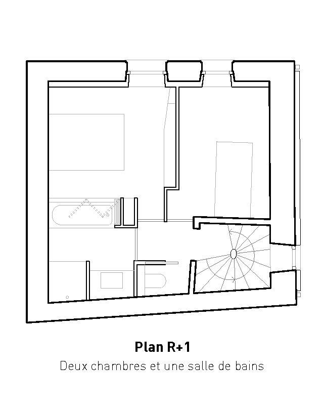 SLA - Plans Niveaux_Page_3