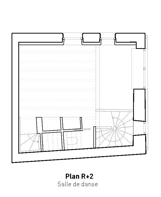 SLA - Plans Niveaux_Page_4