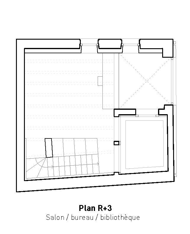 SLA - Plans Niveaux_Page_5