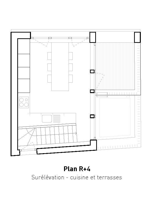 SLA - Plans Niveaux_Page_6