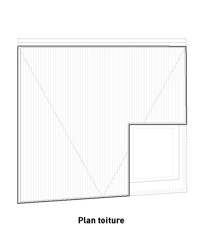 SLA - Plans Niveaux_Page_7