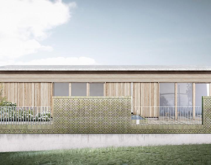 ARA-APD-3D-Jardin pédagogique02
