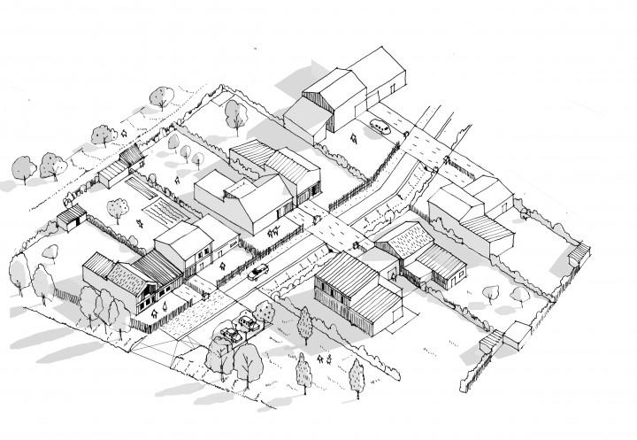 LRO-dessin quartier-essai pour PA
