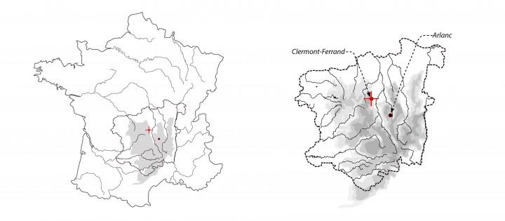 LEO - PM - localisation