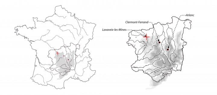 LMI - PM - localisation