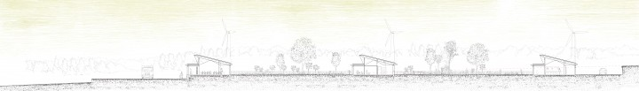 ARP_ fond de plan coupe jardin
