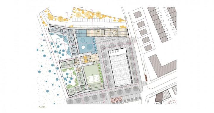ARP_plans façades 20171026