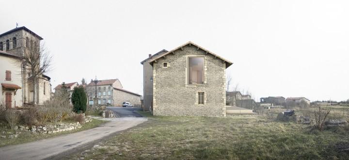 Vue-détaillée-façade-NORD-OUEST-Hypo.2-Vue-de-loin
