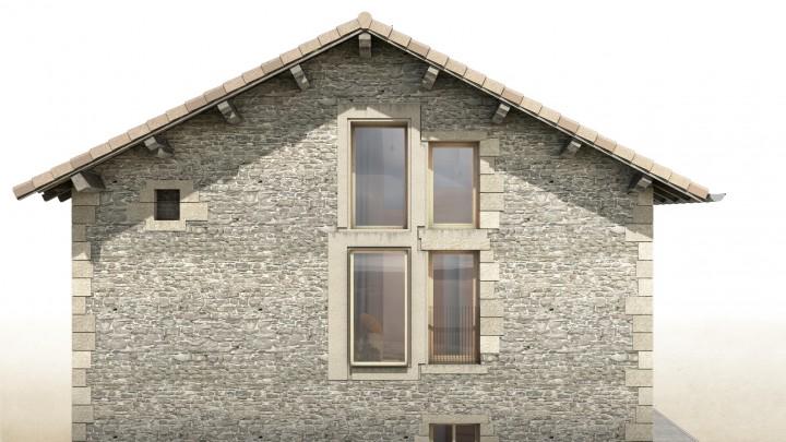 Vue-détaillée-façade-NORD-OUEST---hypothèse-1