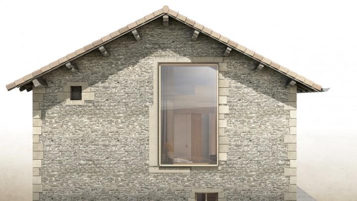 Vue-détaillée-façade-NORD-OUEST---hypothèse-2