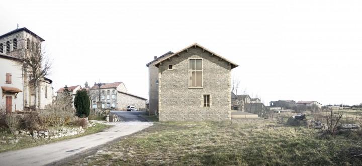 Vue-détaillée-façade-NORD-OUEST_Traverse-et-meneaux light