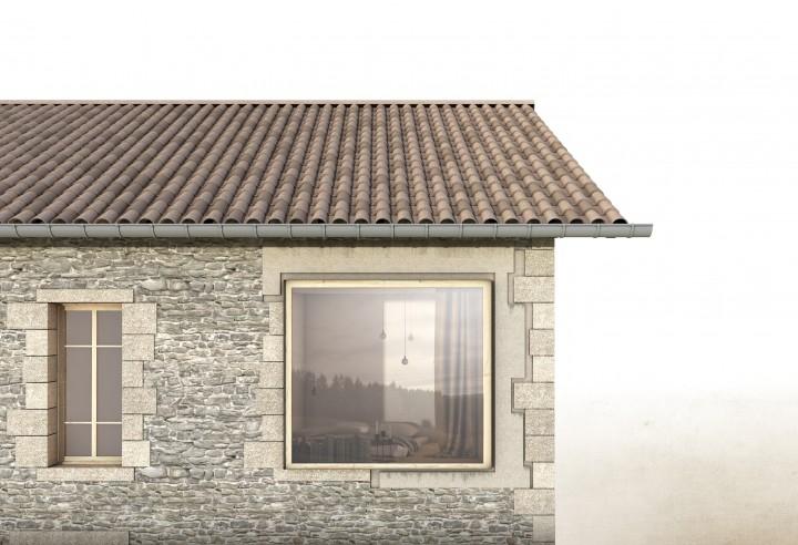 Vue-détaillée-façade-SUD