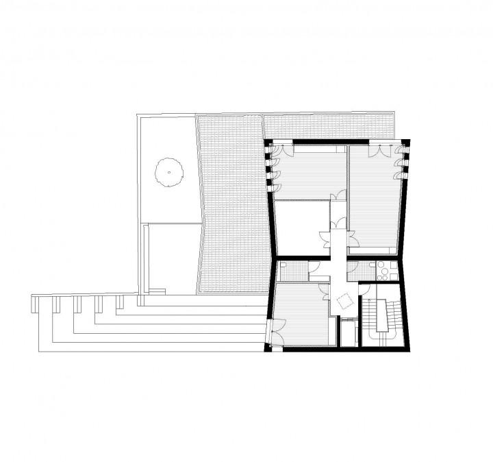 CNRR-PLANS 1707-CNRR-A4-1-200-R+2